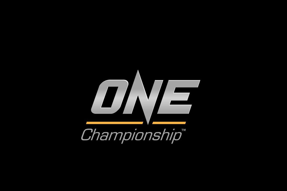 ONE Championship 'Dawn of Heroes' results, LIVE fight