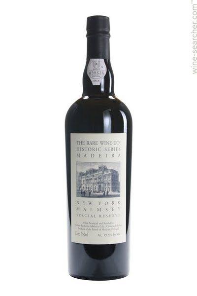 """<a href=""""http://www.wine-searcher.com/find/the+rare+co+historic+series+new+york+malmsey+spc+rsrv+madeira+malvasia+portugal"""">Wine-Searcher</a>"""