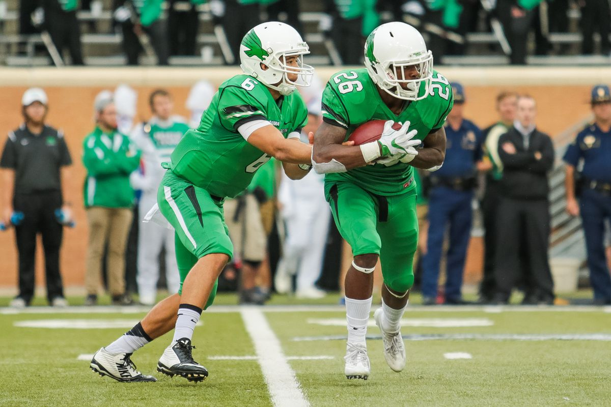 north texas vs lamar preview start time betting line