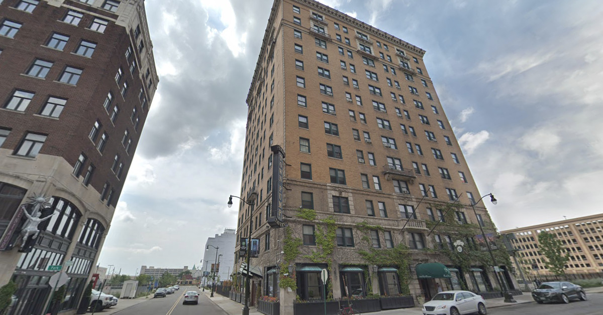 Apartments For Rent With No Deposit In Philadelphia