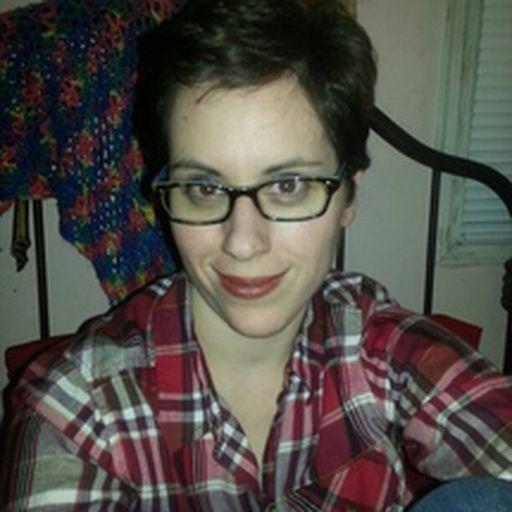 Stacey Gotsulias