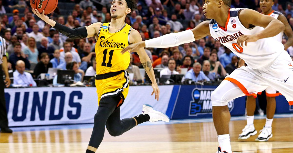 3 21 19 Ncaa March Madness Pick: NCAA Tournament March Madness Bracket Upset Picks