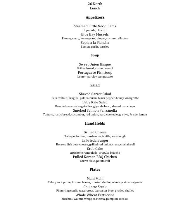 menu2stollenwerk