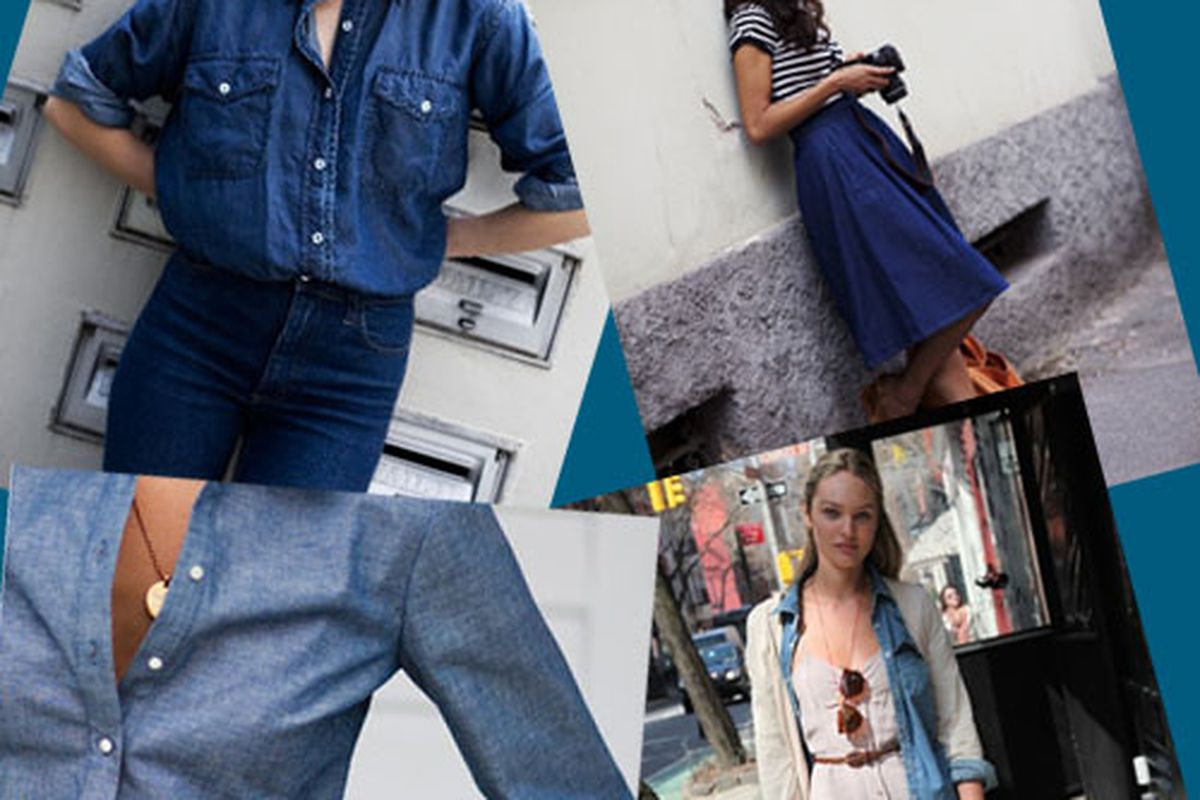 official images sale uk coupon codes 50 of our Favorite Fashion Brands To Follow on Pinterest ...