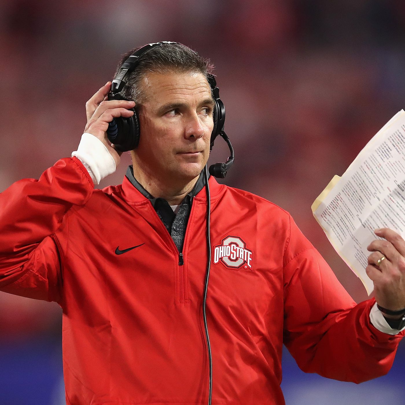 Ohio State turned off-the-field internships into a
