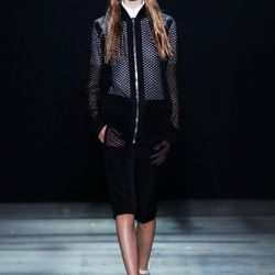 Alexander Wang. Photo credit: Getty Images.