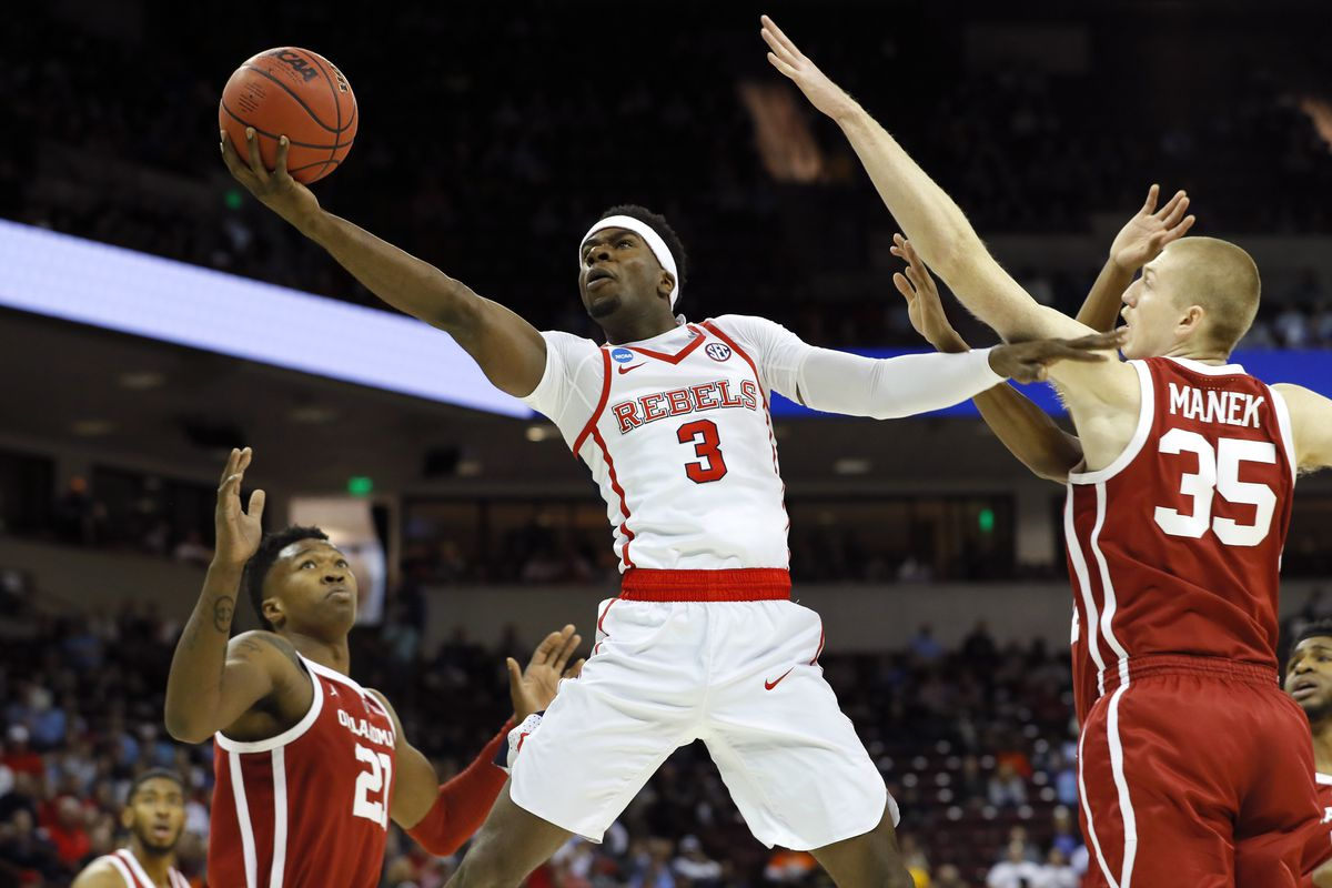 ae878777779 5 secondary ballhandlers the Cavs should consider with the No. 26 overall  pick