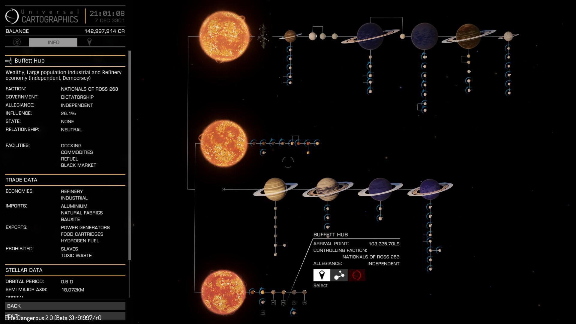 elite_system_map_horizons