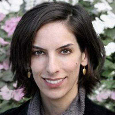 "<a href=""https://steinhardt.nyu.edu/faculty/Natasha_Schull"" target=""_blank"" rel=""noopener noreferrer"">Natasha Schüll.</a> | NYU"
