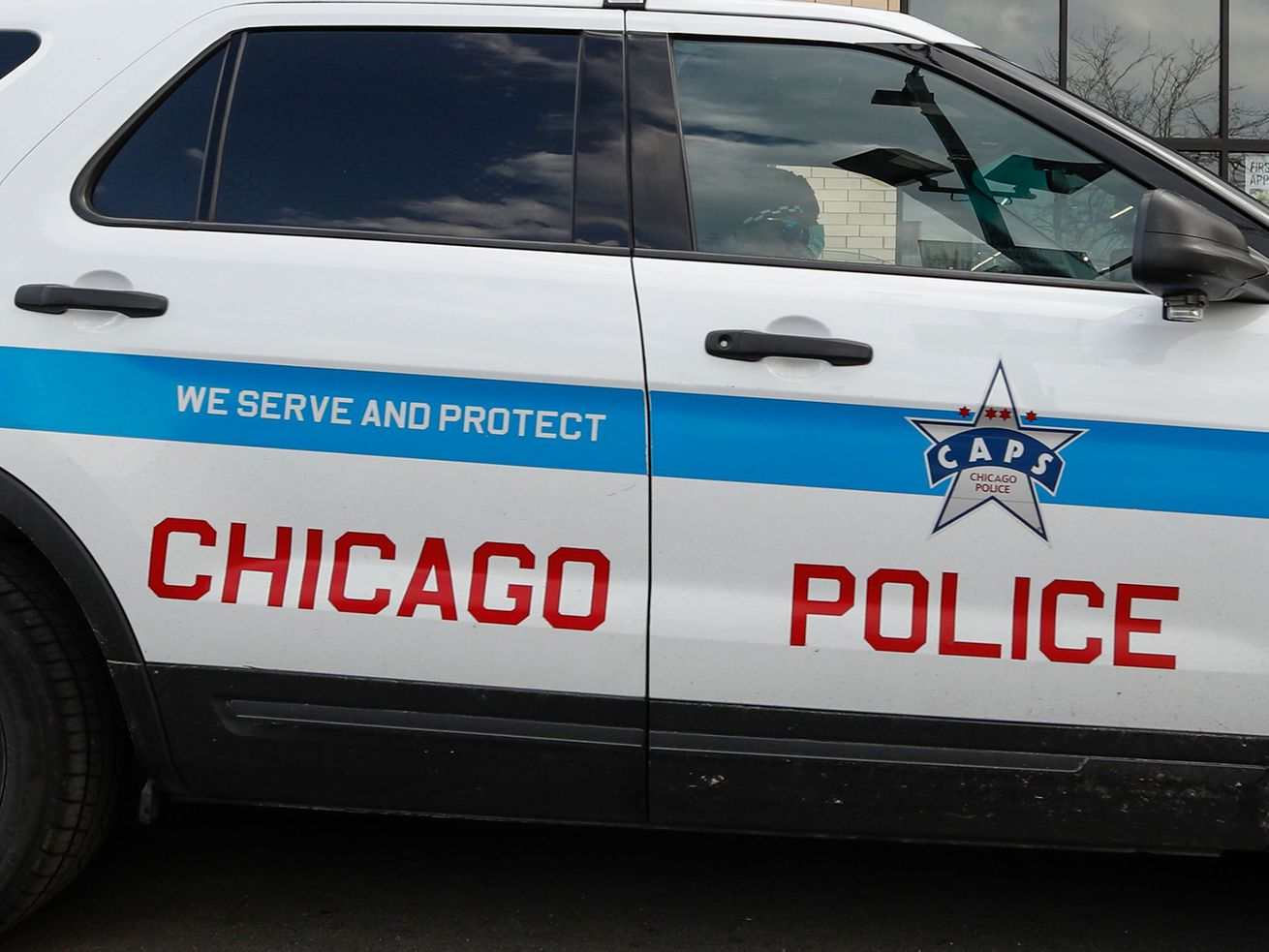 Carjackings reported on Southwest Side