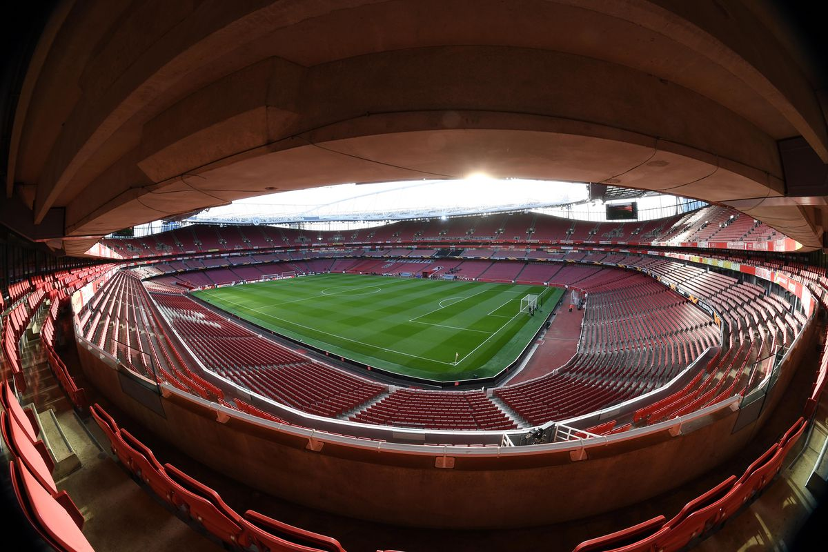 The Short Fuse staff's 2019/2020 Premier League predictions - The