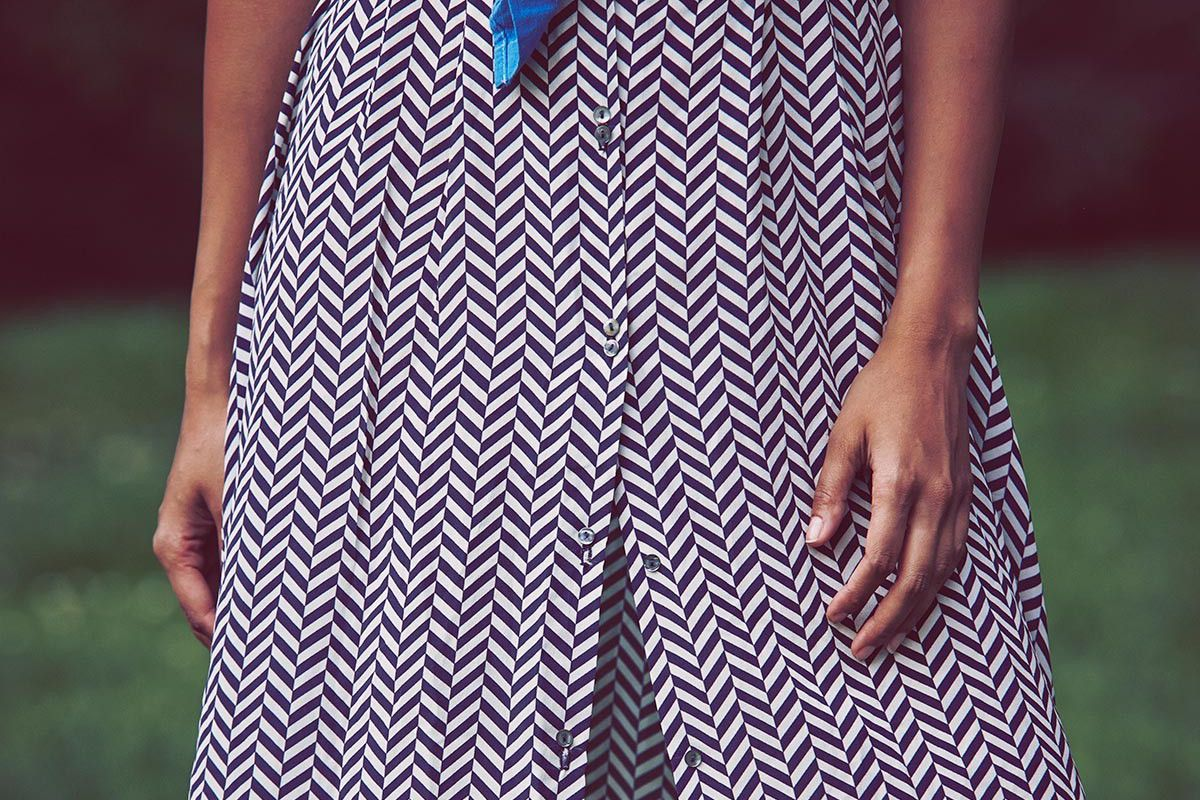 "Image via <strong><a href=""http://preserve.us/scarlet-skirt.html"">Preserve</a></strong>"