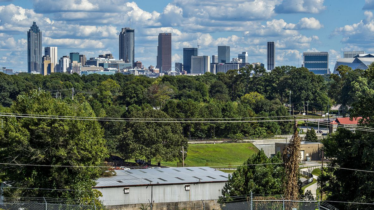 present state and possible future of quarry yards atlanta s latest