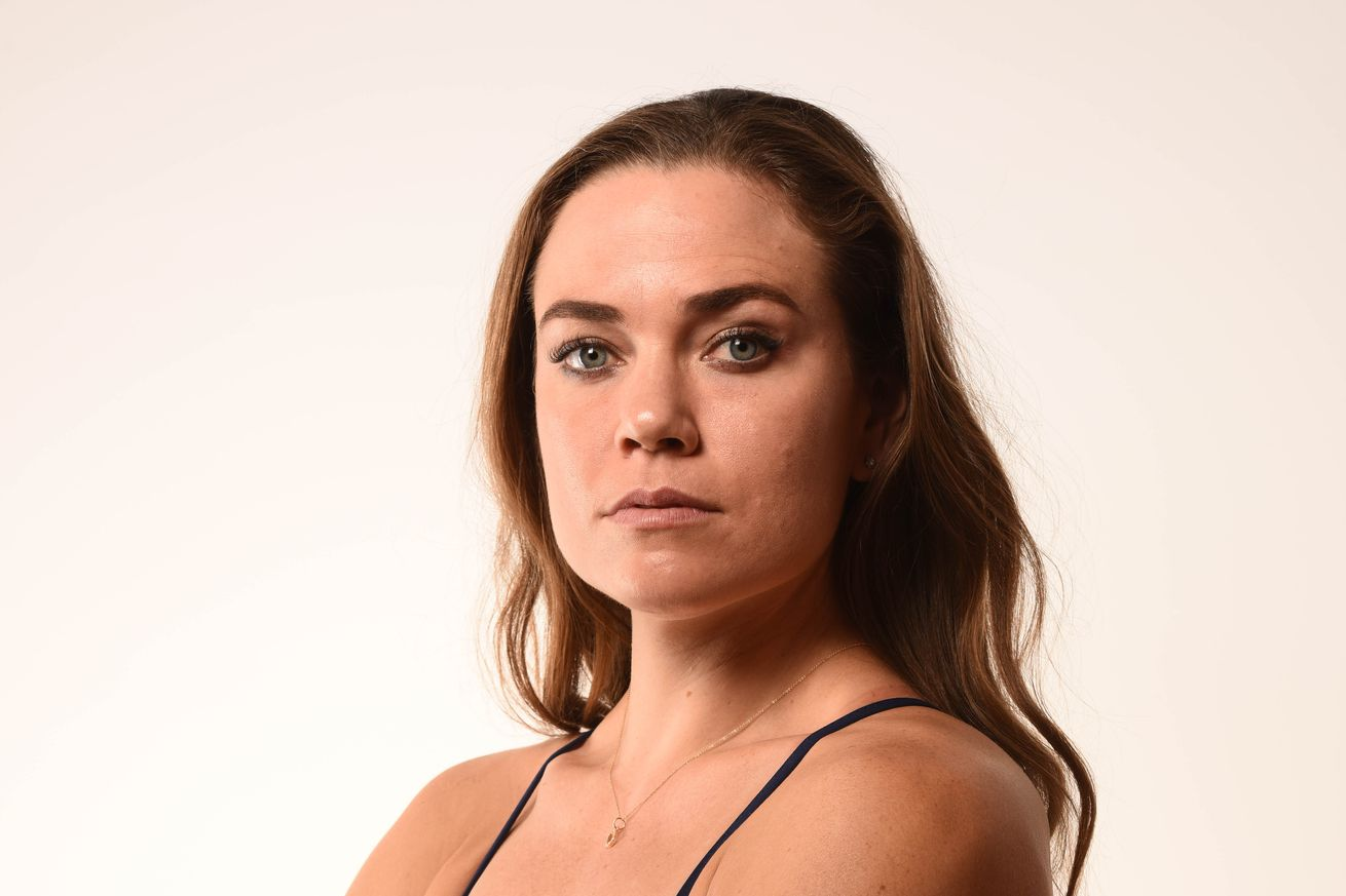 12 Cal alumni, including Natalie Coughlin, in the newly formed International Swimming League