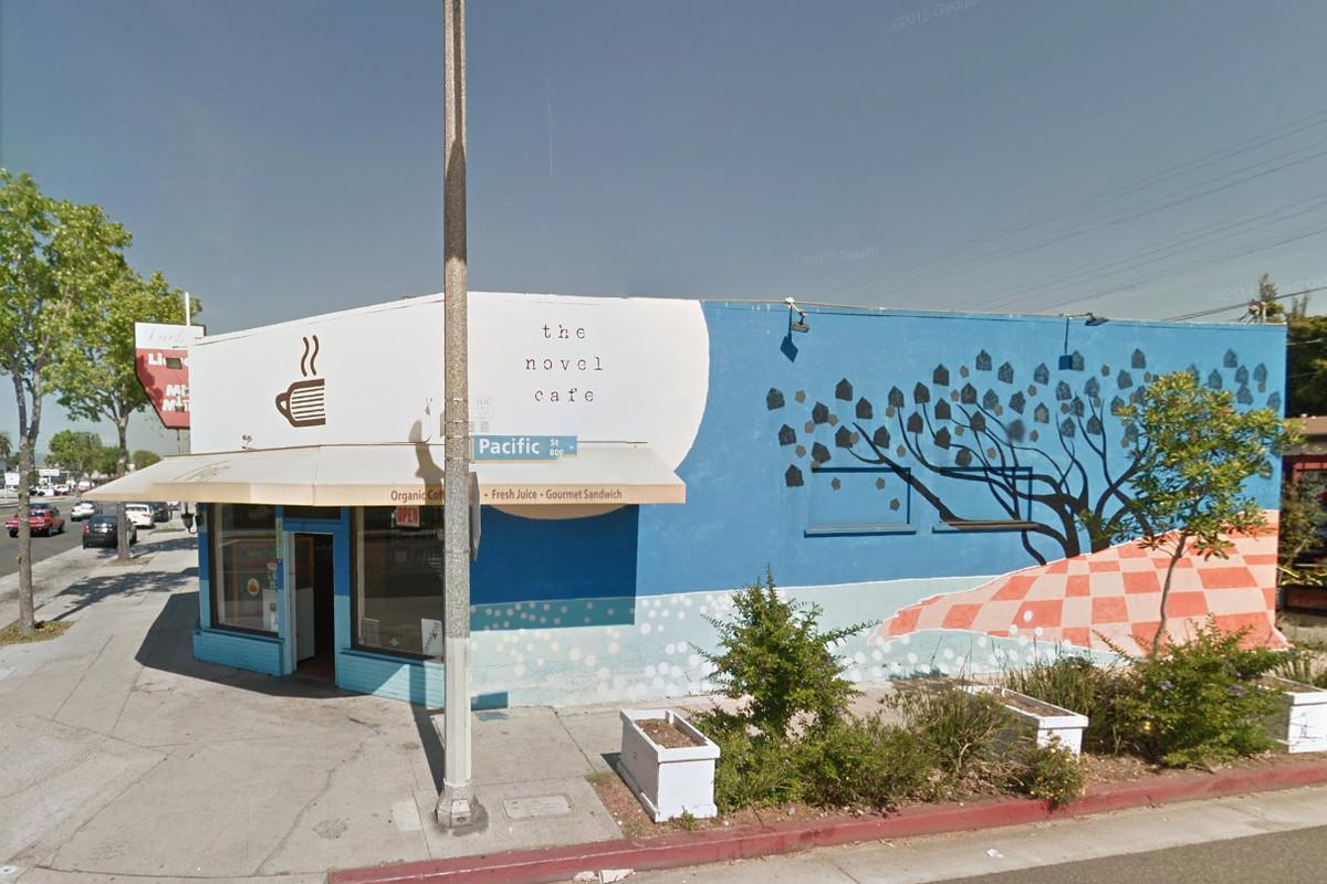 Santa Monica\'s Novel Cafe Reformats, Adds Vietnamese Flavors ...