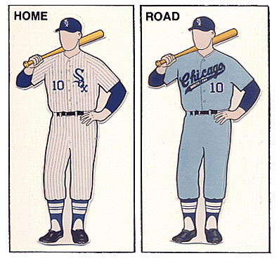 5ac2e8907 It s understandable why the team would pivot away from the color blue given  the Cubs  palette