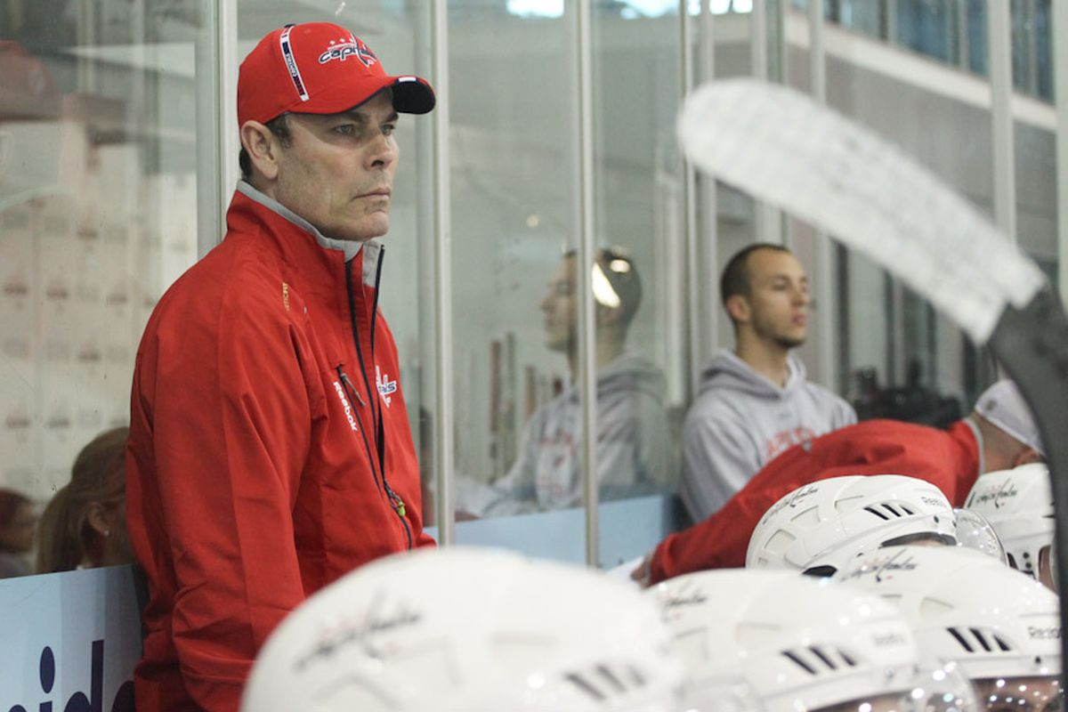 """<em>Photo by Chris Gordon <a href=""""http://www.russianmachineneverbreaks.com/2012/07/09/photos-from-caps-development-camp-2012-day-one-scrimmage/"""" target=""""new"""">via RMNB</a></em>"""