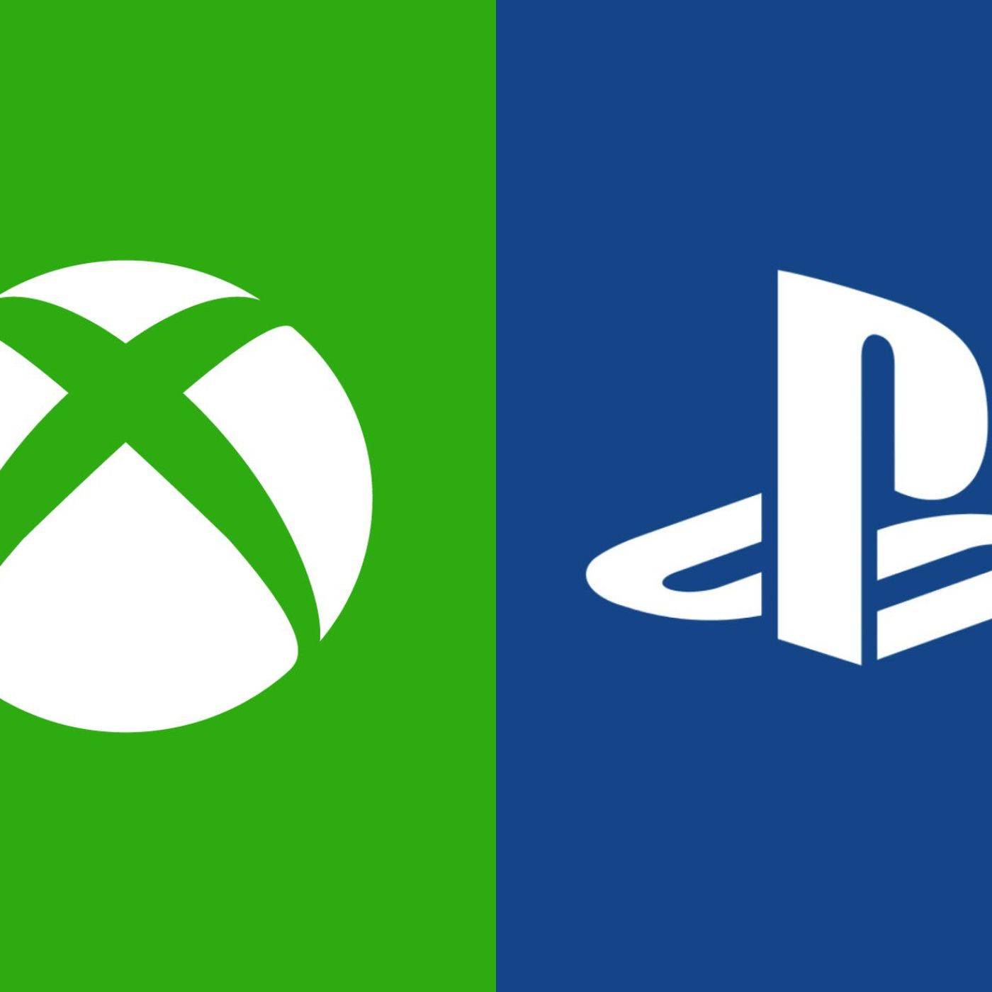 Microsoft and Sony are teaming up for the future of gaming