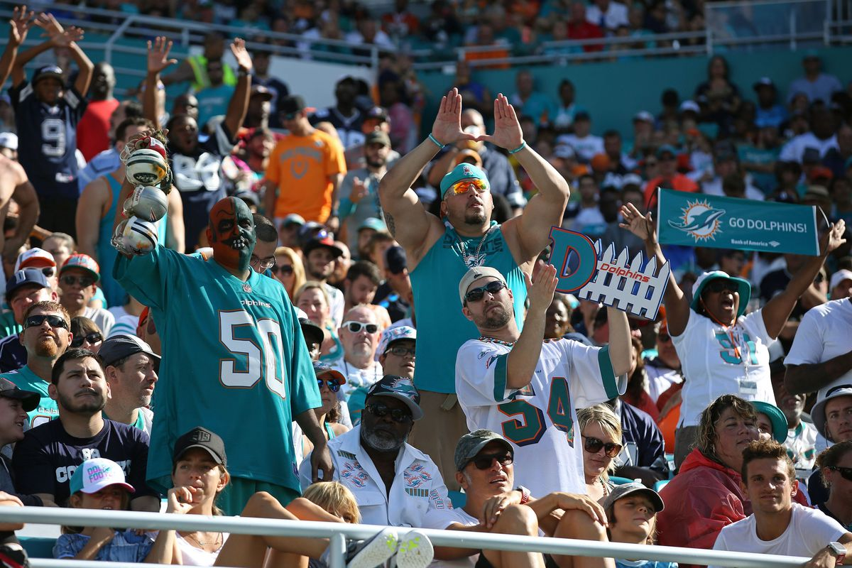 3adc353f032 Dolphins fans, join The Phinsider FanPulse - The Phinsider