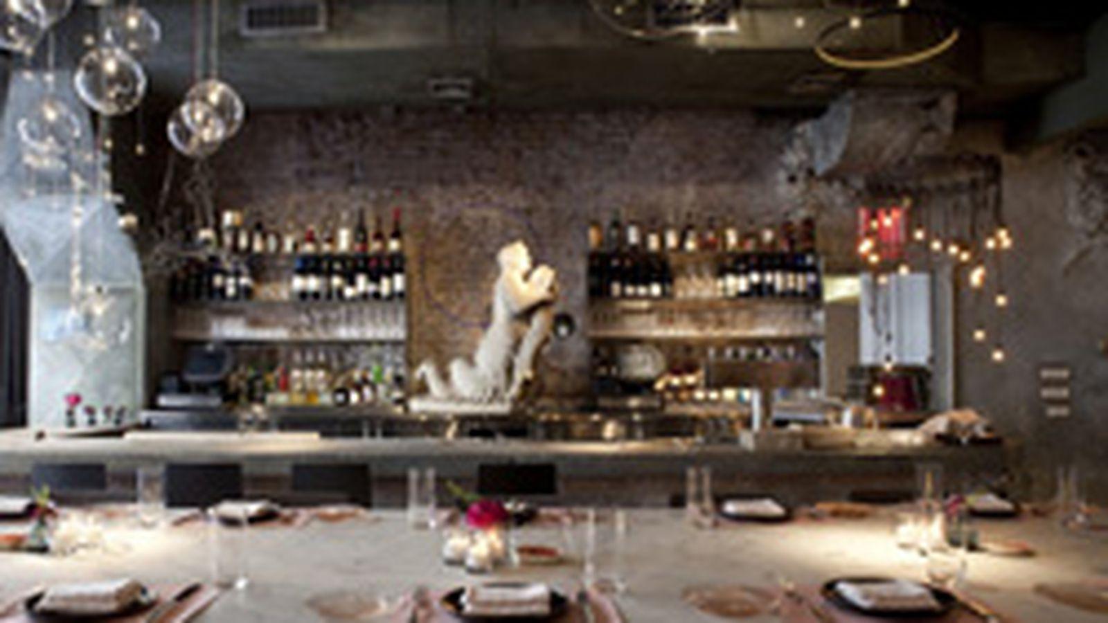 Abc Cocina | Abc Cocina Jean Georges S Latin Tinged Abc Kitchen Spinoff
