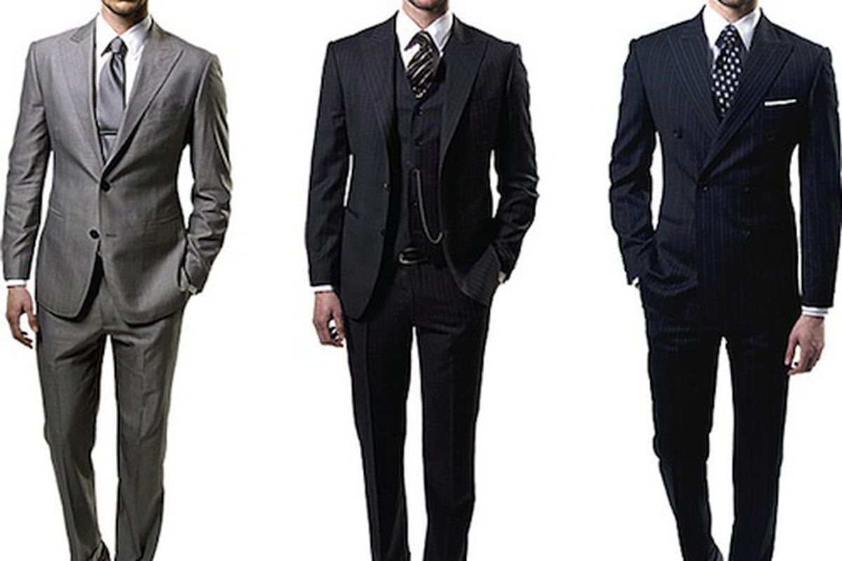 """Image via <a href=""""http://uncrate.com/stuff/indochino-wall-street-suits/"""">Uncrate</a>"""