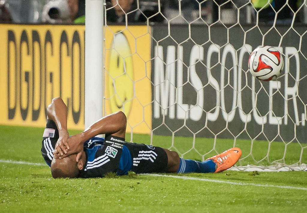 Potential Strike Looms As Mls And Players Union Continue Collective