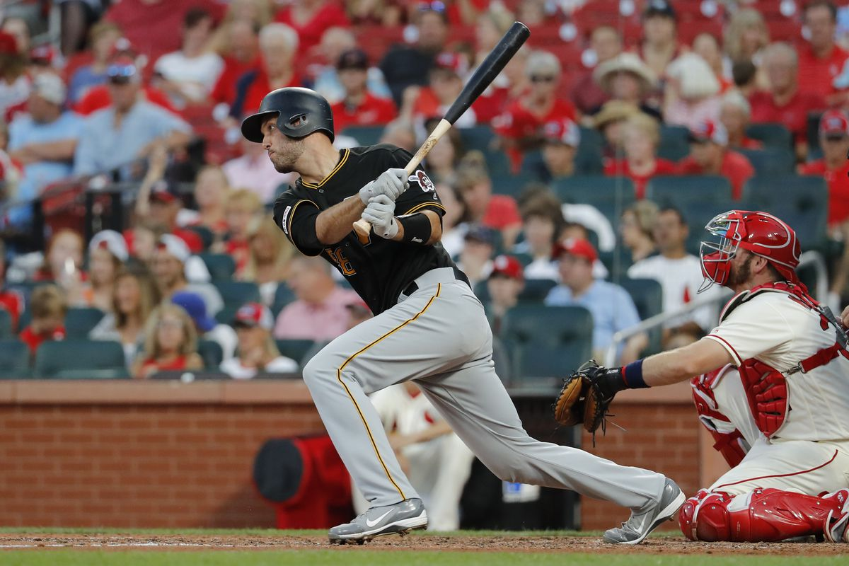 Is Jacob Stallings a viable starting option at catcher for
