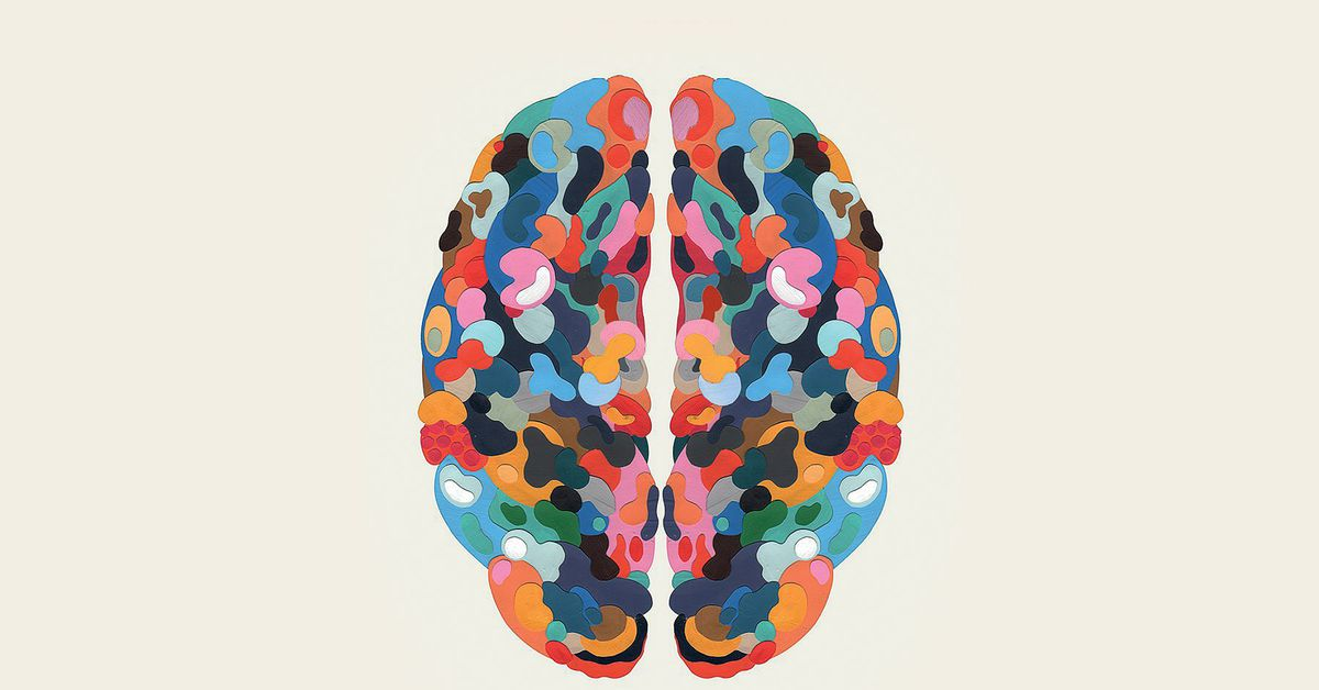 Neuroscientist David Eagleman and composer Anthony Brandt explain how creativity works