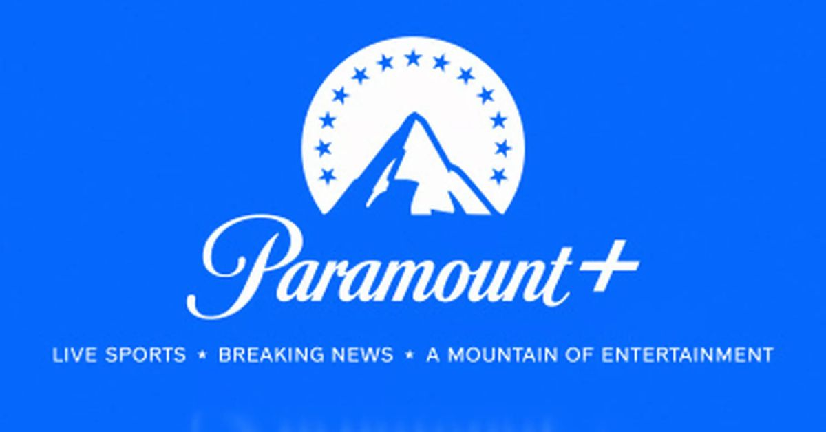 Paramount Plus, ViacomCBS's new rebranded version of CBS All Access, launches on March 4th