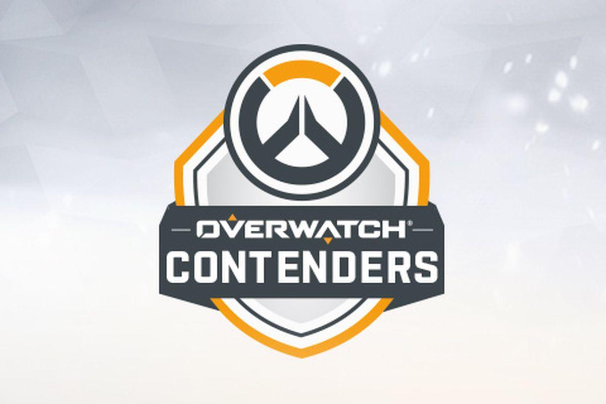 overwatch contenders season one announcement details heroes never die