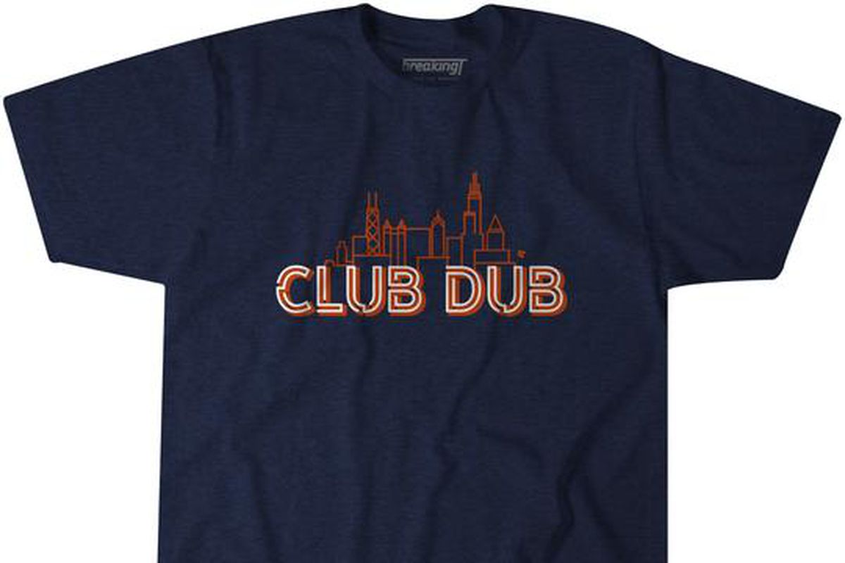 Celebrate the Chicago Bears NFC North title with the  supplier