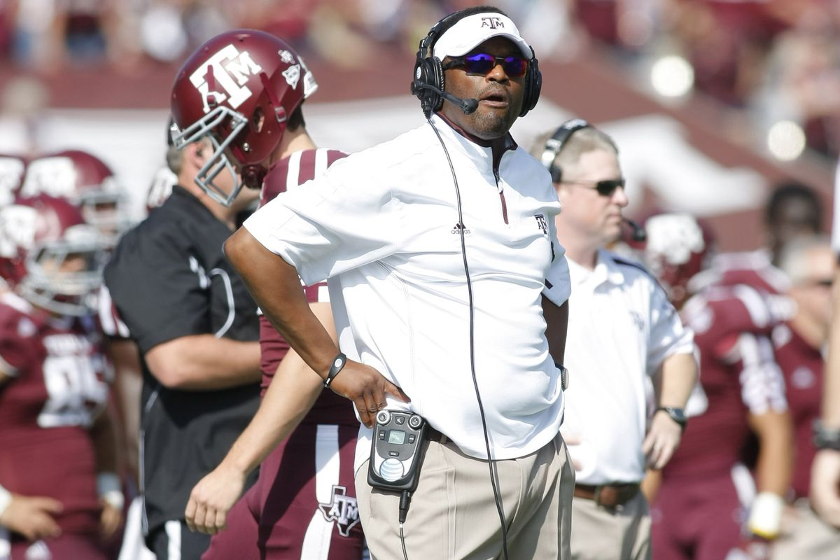 Your SEC Coach of the Year?