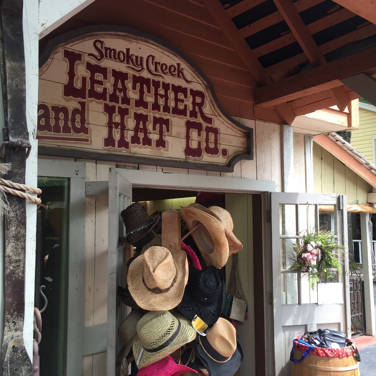 Dolly Parton's Dollywood Theme Park, as Explained by
