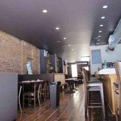"""Taverna de Bocco via <a href=""""http://www.boweryboogie.com/2011/08/taverna-de-bocco-opening-next-monday-at-175-ludlow/"""" rel=""""nofollow"""">BB</a>"""