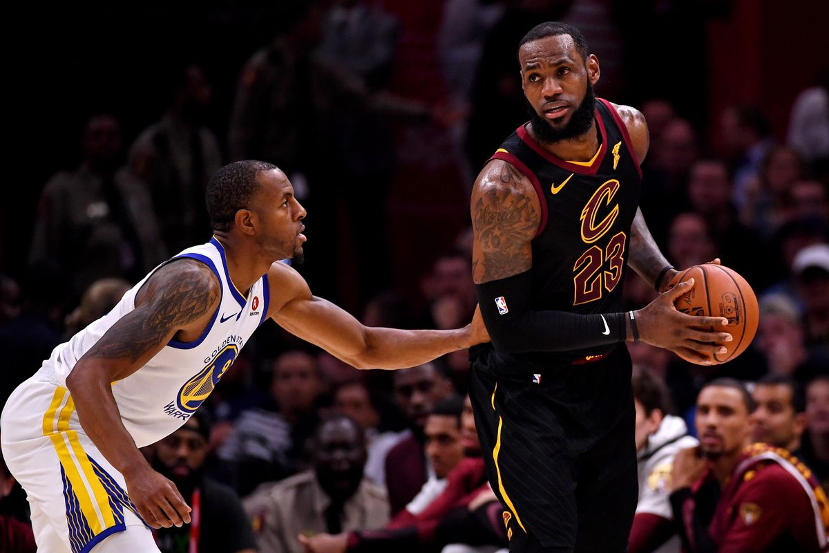 pretty nice 9ff6c c8efb Sharpe, Bayless On LeBron Jr. - Duke Basketball Report