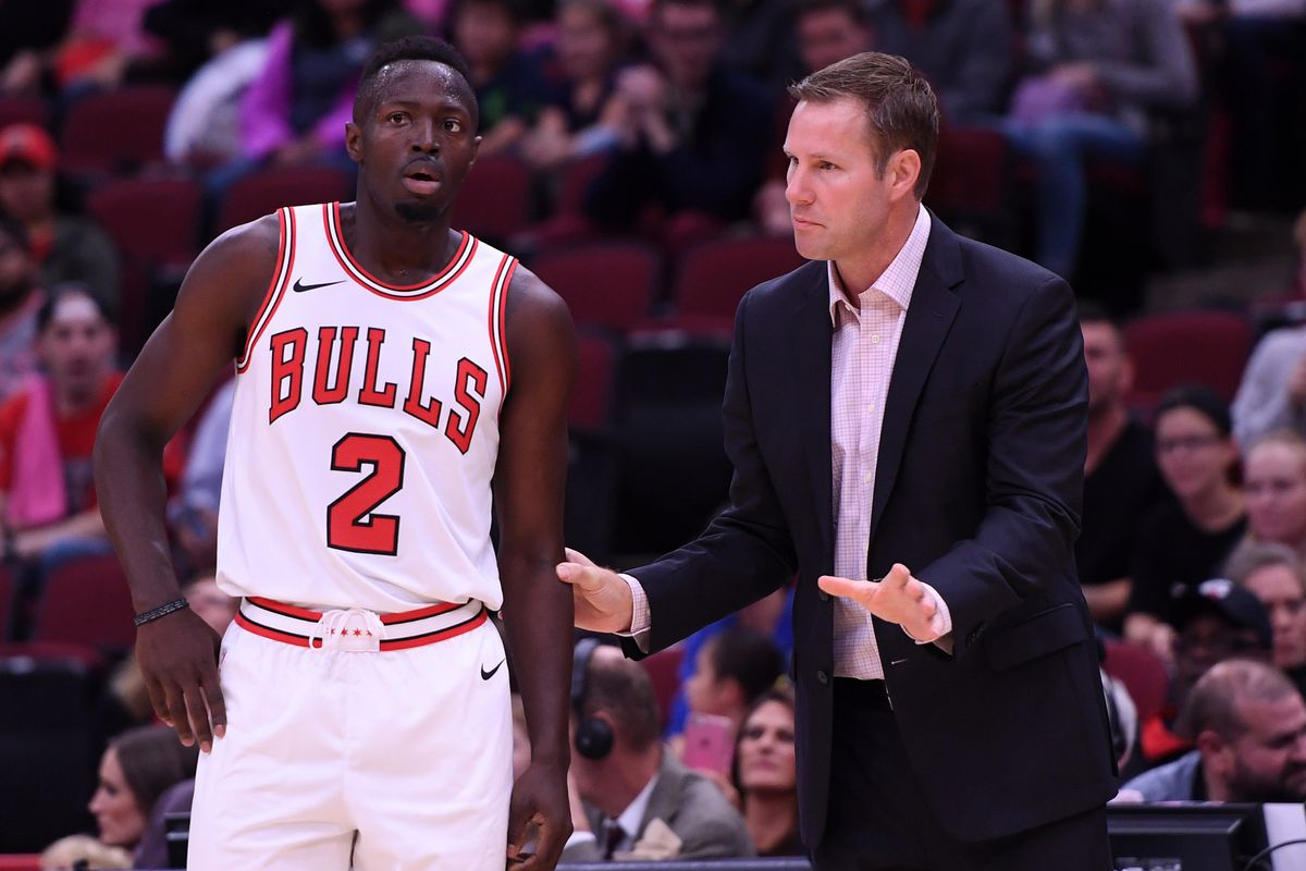 NBA: Preseason-Toronto Raptors at Chicago Bulls