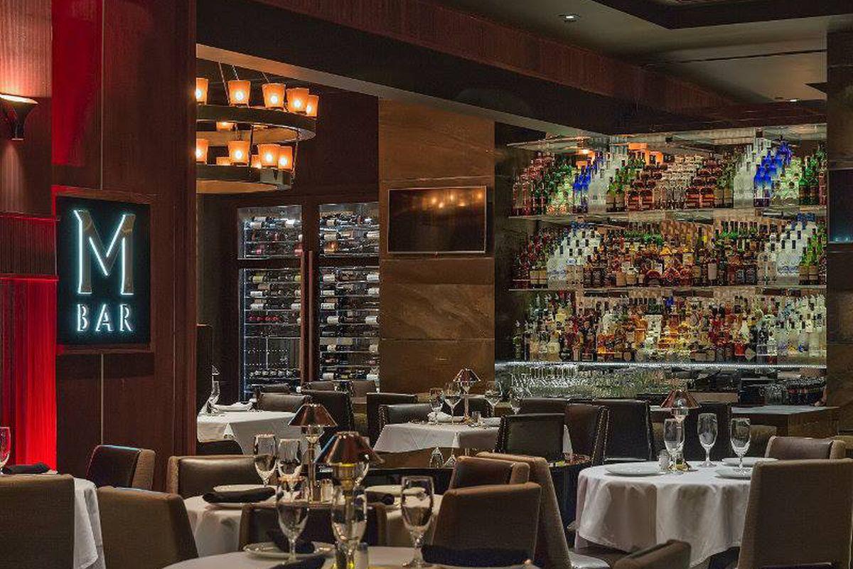 steakhouse watch mastros will open in penn quarter in