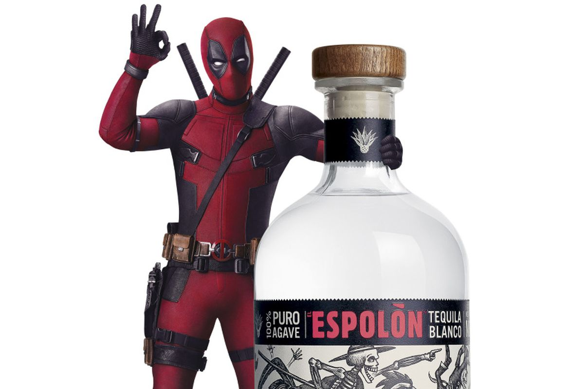 All The Ridiculous Deadpool  Marketing Stunts You May Have Missed