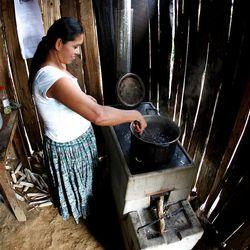 in Guatemala in June of 2011.