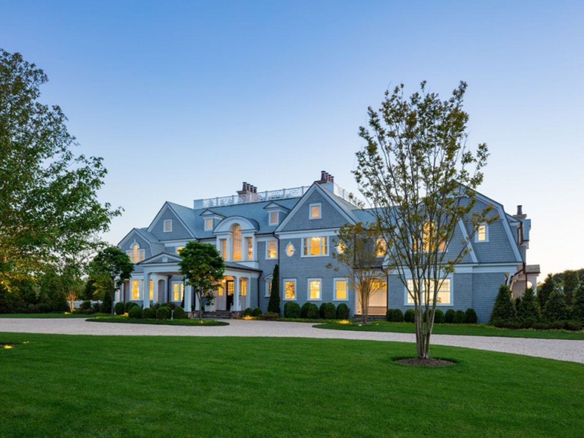 10346c07c787f Mapping the 10 largest Hamptons homes for sale right now - Curbed ...