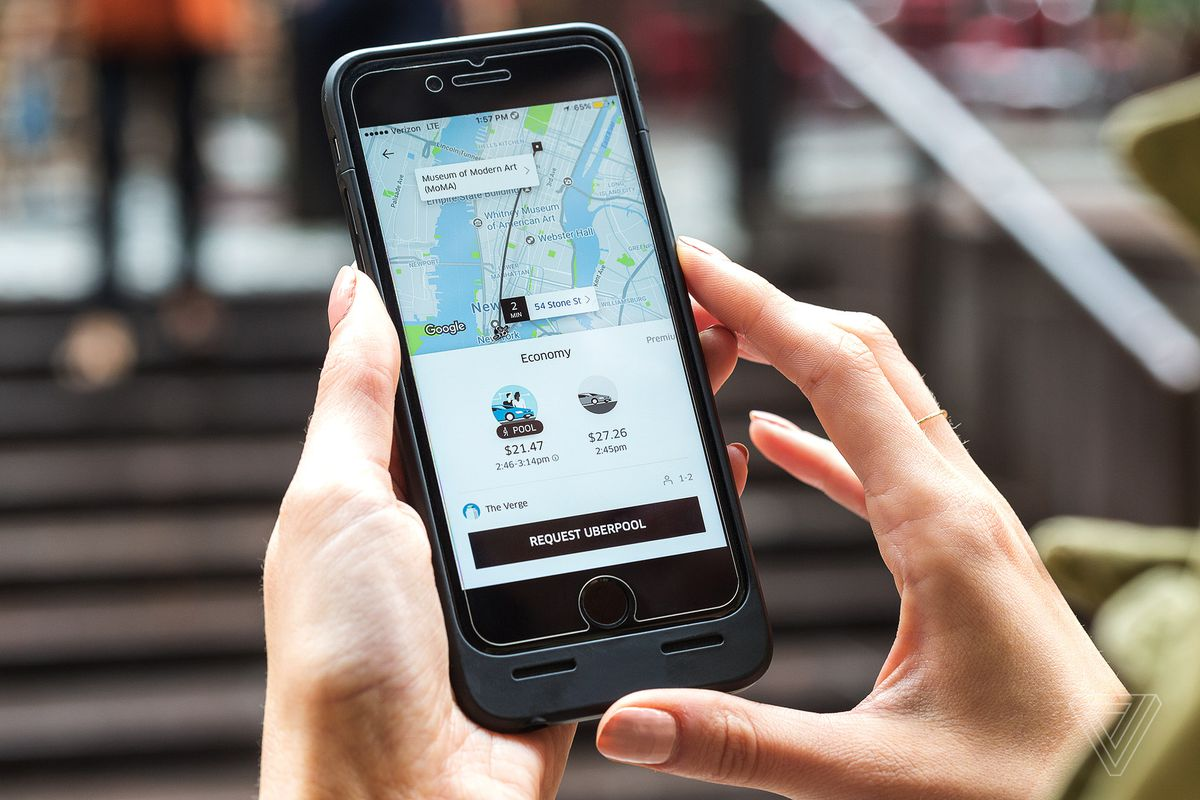 Uber Closes Xchange Leasing After Losing $9000 Per Car