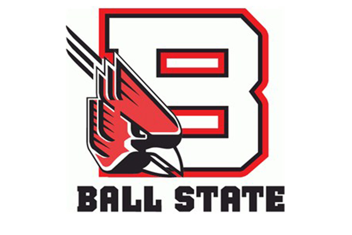 Ball State Logo PNG