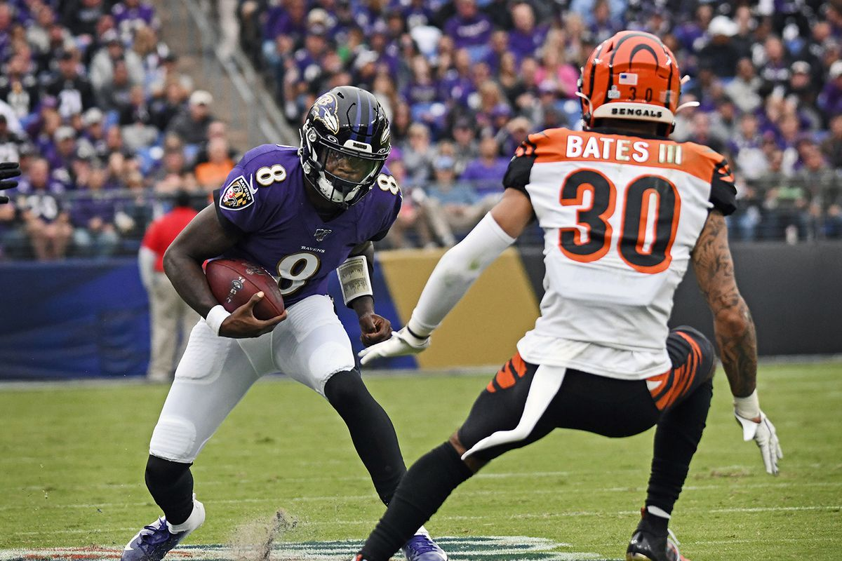 watch bengals vs ravens live online free
