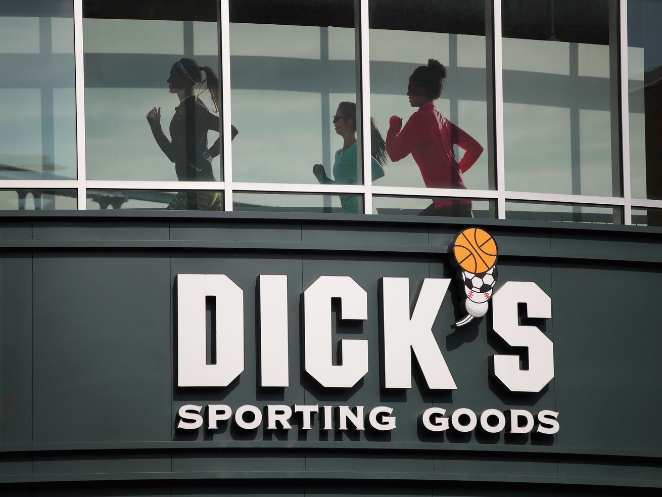 Dick's Sporting Goods destroyed $5 million worth of guns it pulled from its stores