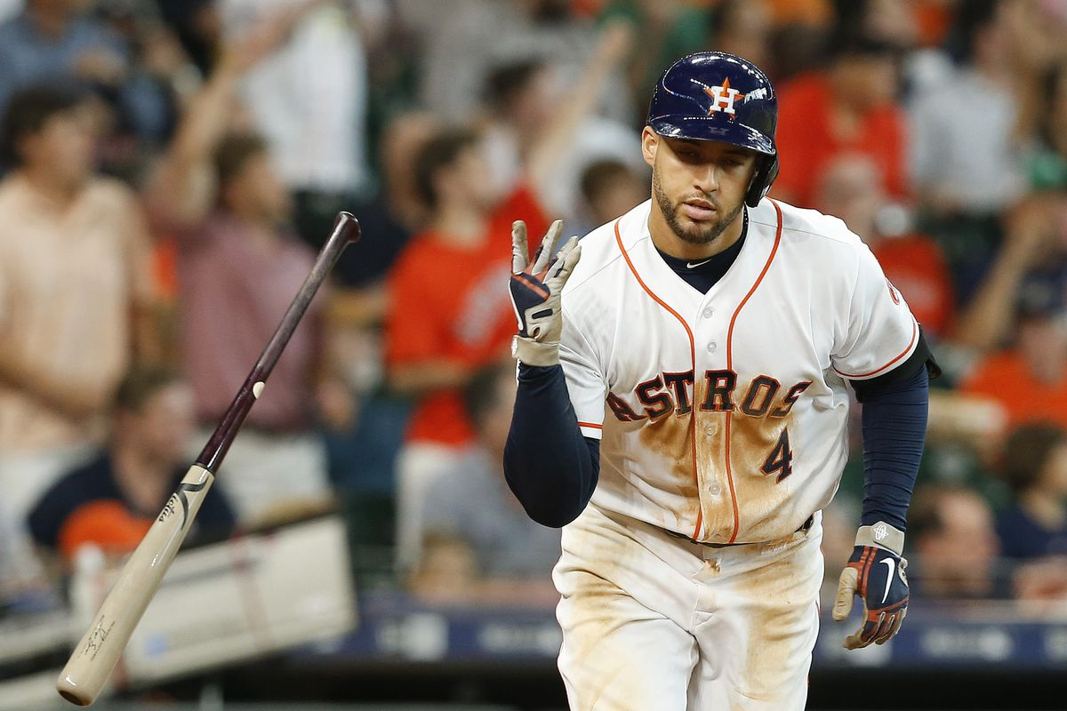 3b6ddc85fb4 This Astros team might be the best in the history of modern baseball ...