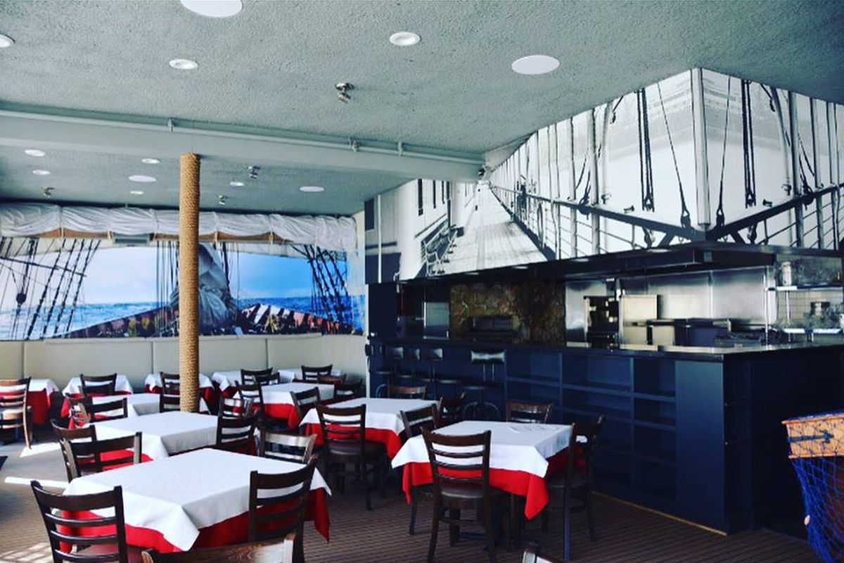 Washington Square Brookline Restaurants | Best Restaurants Near Me