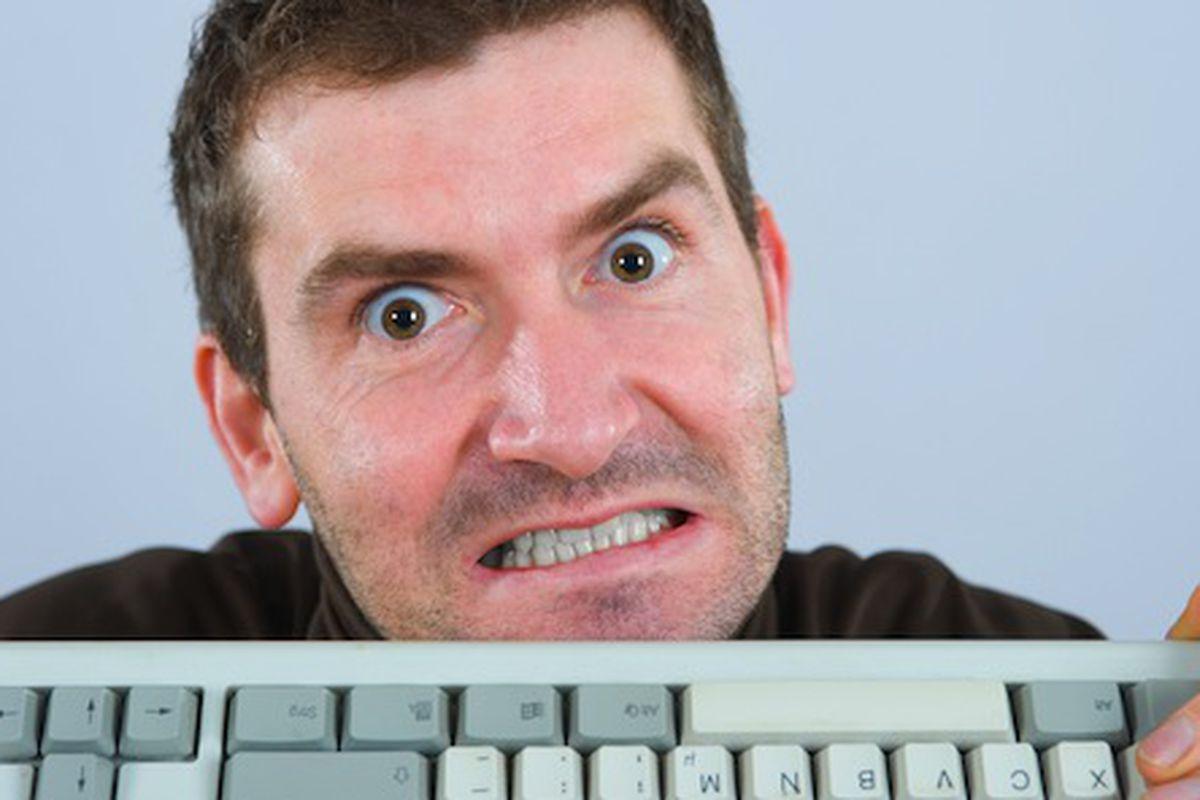 """<a href=""""http://www.shutterstock.com/""""></a>"""