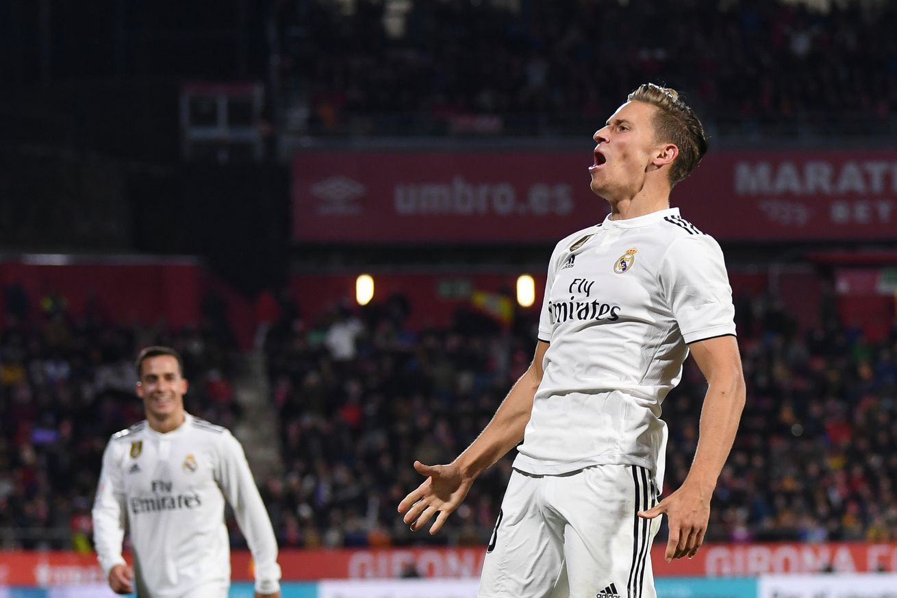 The intricacies of Marcos Llorente?s inevitable Real Madrid break-up: How we got here, and why Atleti""