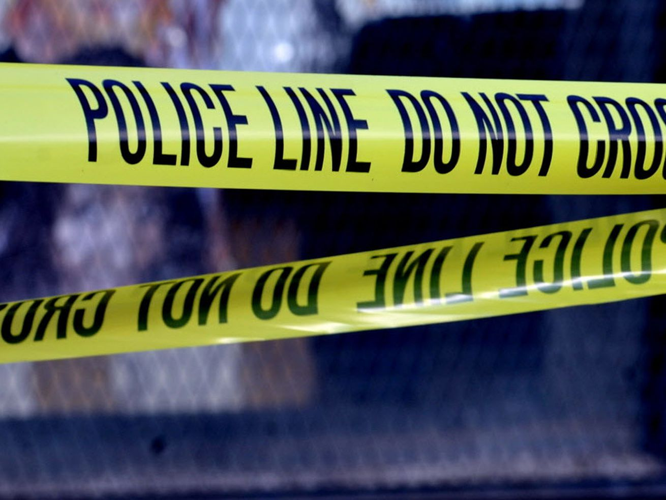 Five people were injured in a shooting April 12, 2021 on I-290.