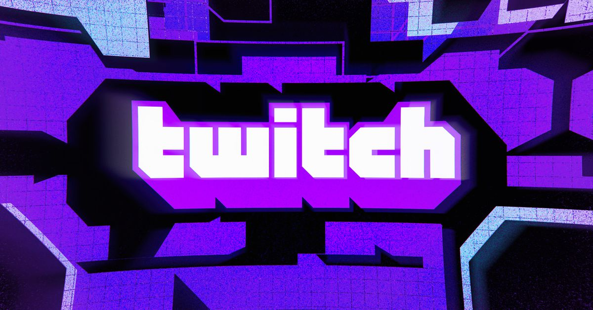 Twitch brings custom esports competitions to streamers in closed beta